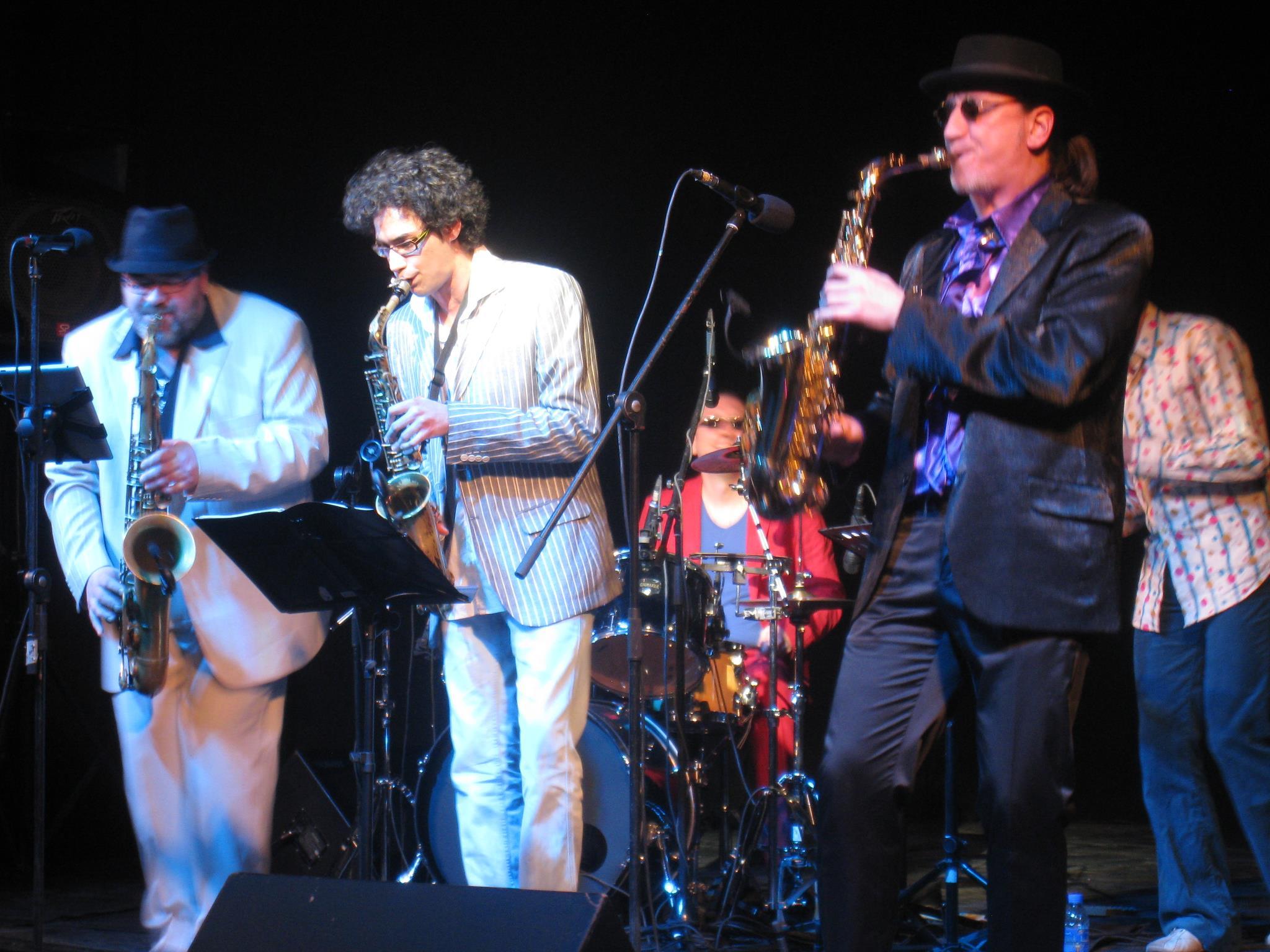 4-arlama-orkestar-al-balad-amman-feb-2012