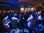 Live at the Blue Fig Amman 2012 by Ghassan Aqel