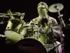 carlama-orkestar-bateria