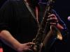 carlama-orkestar-sax