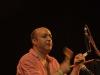 carlama-orkestar02