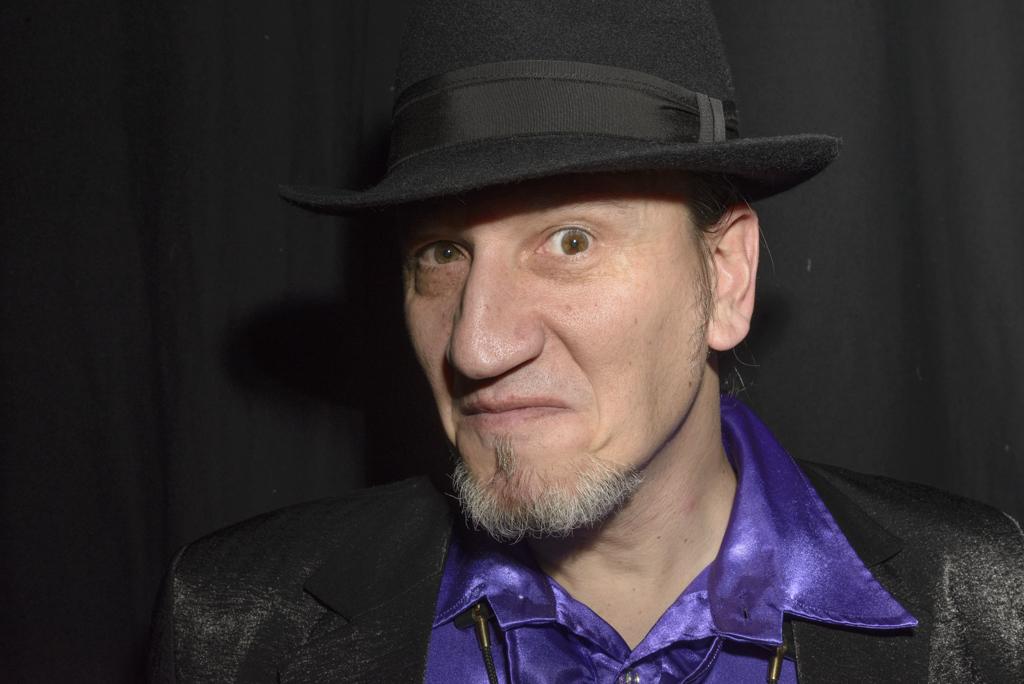 StanislavMitrovic